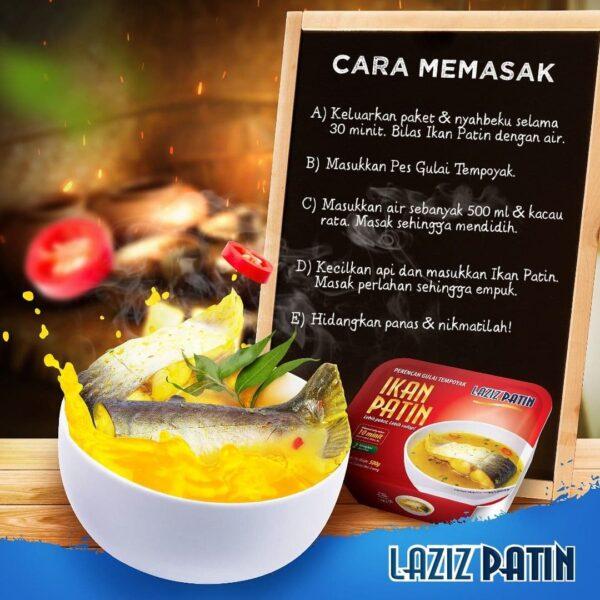 cara_masak_pek_patin