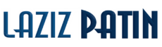LAZIZ PATIN