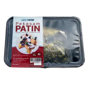 pekasam_ikan_patin